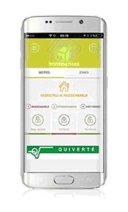 Mysmartcontrol app aanbieding